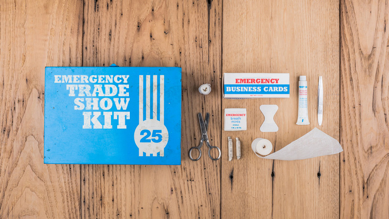 content_emergency_tradeshow_kit_16x9