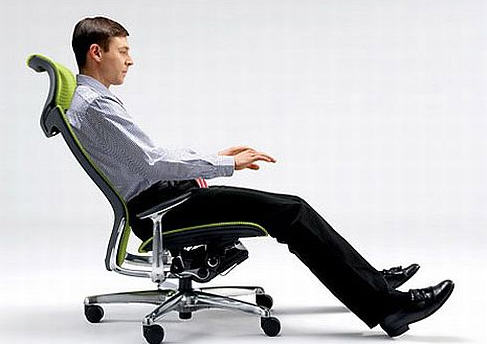 ergonomic-chairs-4