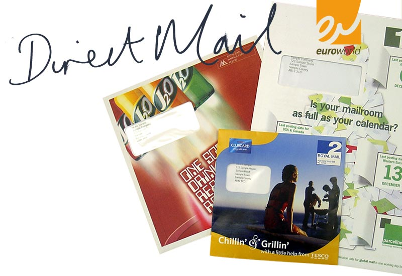 direct-mail (1)