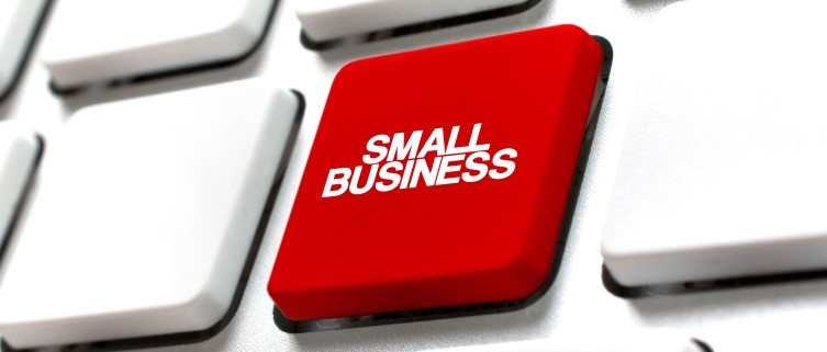 Ten-top-tips-for-SMEs-Start-ups-753x321