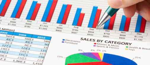 How-Complete-Data-Can-Help-You-Increase-Your-Sales-506x218