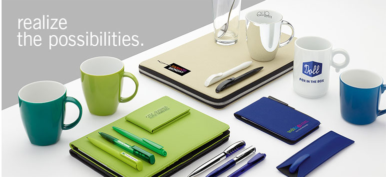 office-products