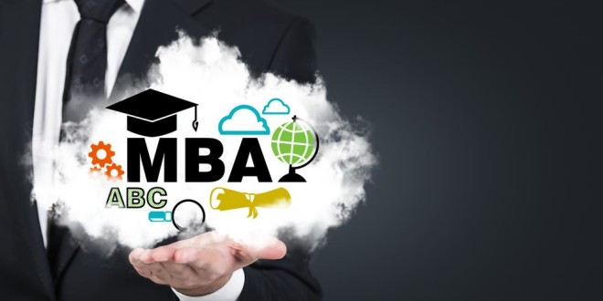 Why Do You Want To Join Mba Essay