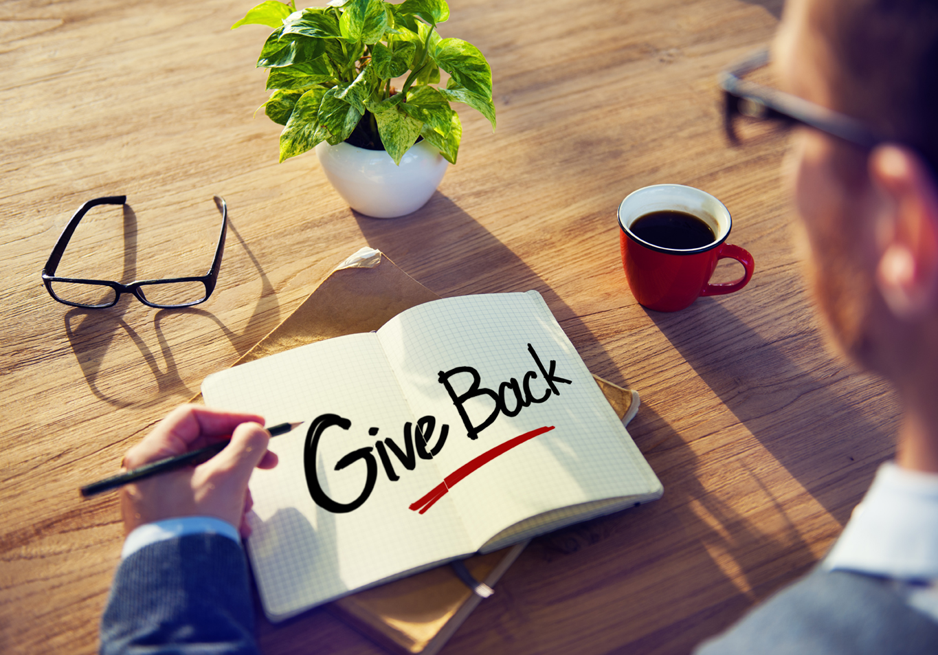 orlando-businesses-giving-back