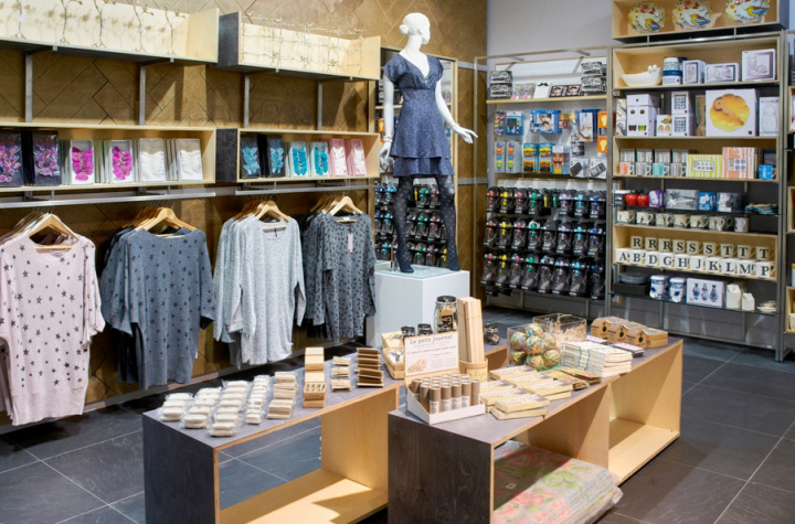 Oliver-Bonas-retail-store-by-officeTwelve-Bristol