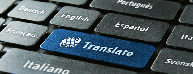 Translation-Services