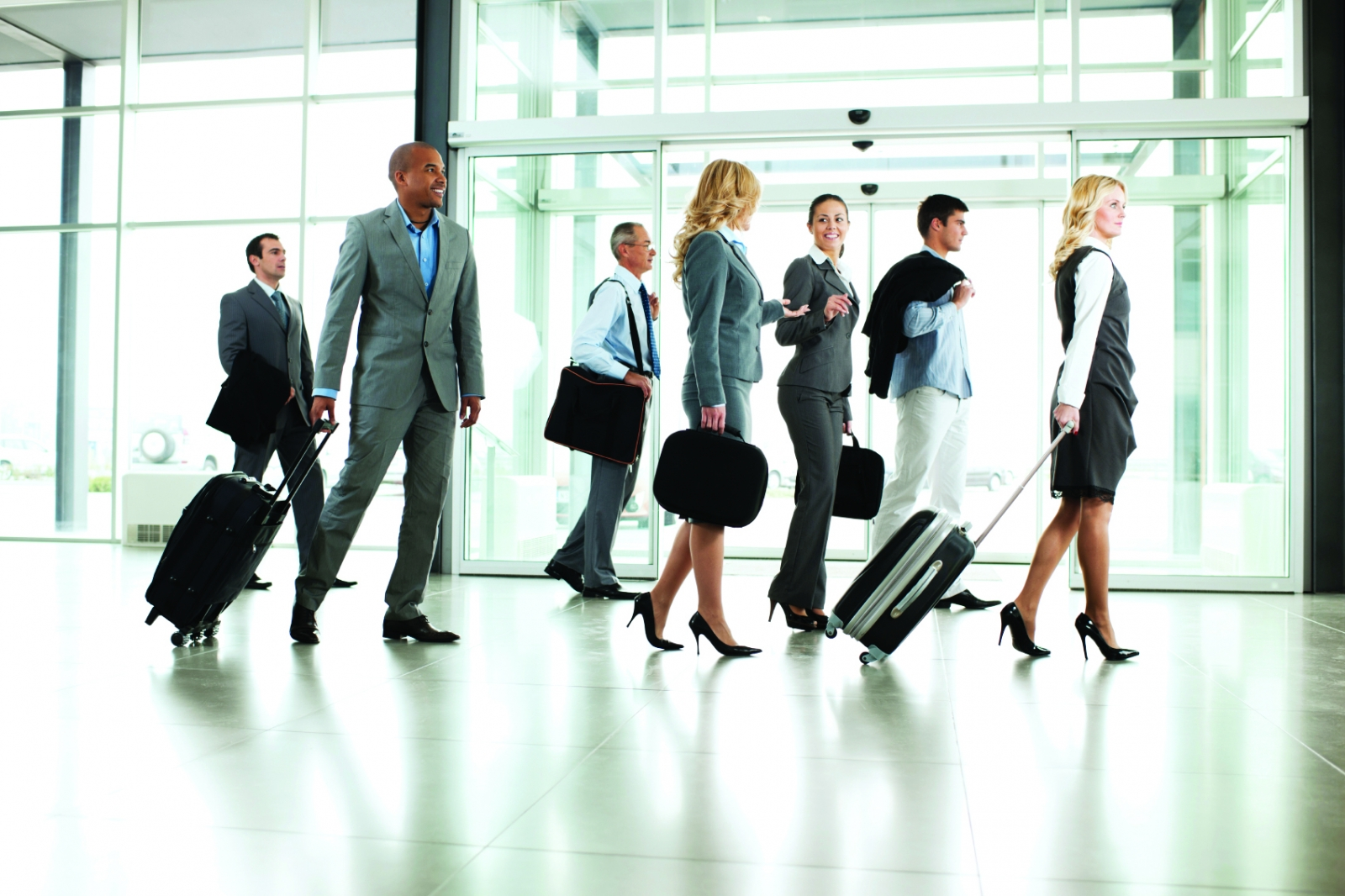 business-travel-image