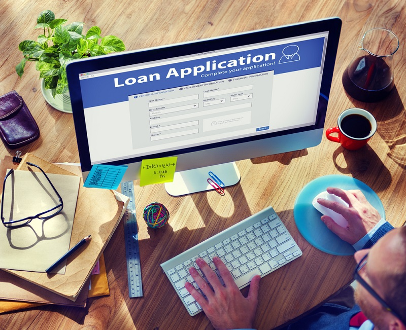 online_loan_application